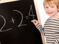 Giải bài tập toán lớp 3 nhân số có hai chữ số với số có một chữ số (có nhớ)