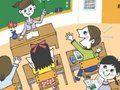 Giải bài Góc vuông - góc không vuông trang 42 sách giáo khoa