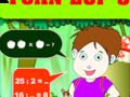 Giải bài tập toán lớp 3: Giải bài toán bằng hai phép toán