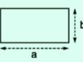 Giải bài toán hình chữ nhật trang 84 sách giáo khoa lớp 3