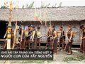 Giải bài tập trang 104 Tiếng Việt 3 Người con của Tây Nguyên