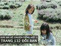 Giải bài kể chuyện Tiếng Việt 3 Trang 132 Đôi bạn