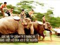 Giải bài tập chính tả 3 trang 64 Nghe - viết Hội đua voi ở Tây Nguyên