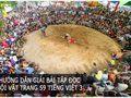 Soạn bài tập đọc Hội vật | SGK Tiếng Việt 3