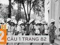 Cuộc khai thác thuộc địa lần thứ hai của Pháp đã tác động đến tình hình kinh tế, giai cấp xã hội Việt Nam như thế nào?