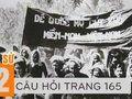 Phong trào Đồng khởi (1959 - 1960) ở miền Nam: Diễn biến, kết quả và ý nghĩa