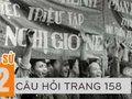 Tình hình nước ta sau Hiệp định Giơnevơ năm 1954 về Đông Dương như thế nào ?
