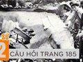 """Trận """"Điện Biên Phủ trên không"""" đã diễn ra như thế nào từ ngày 18 đến ngày 29-12-1972? Nêu kết quả và ý nghĩa"""