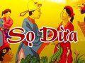Kể diễn cảm truyện Sọ Dừa