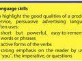 Skills 2 Unit 10 trang 55 sgk Tiếng anh 9