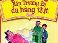 Giá trị nhân văn cao cả trong vở kịch Hồn Trương Ba - da hàng thịt của Lưu Quang Vũ