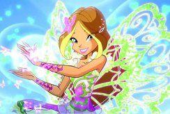 Bé thỏa sức sáng tạo cùng tranh tô màu công chúa phép thuật kỳ diệu