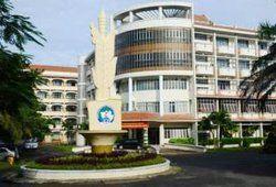 Điểm chuẩn trường Đại học Đồng Nai năm 2019