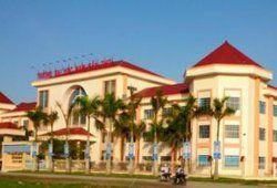 Điểm chuẩn trường Đại học Nam Cần Thơ năm 2019
