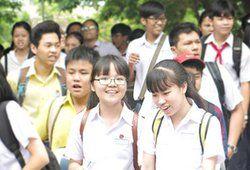 3 phương án tuyển sinh vào lớp 10 năm 2019 tỉnh Bắc Ninh