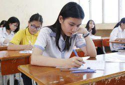 Chỉ tiêu tuyển sinh vào lớp 10 năm 2019 tại Bắc Giang