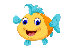 Con Cá
