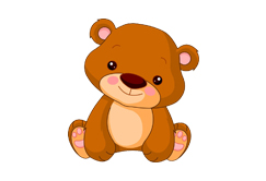 Con Gấu