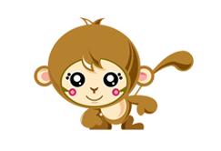 Con Khỉ