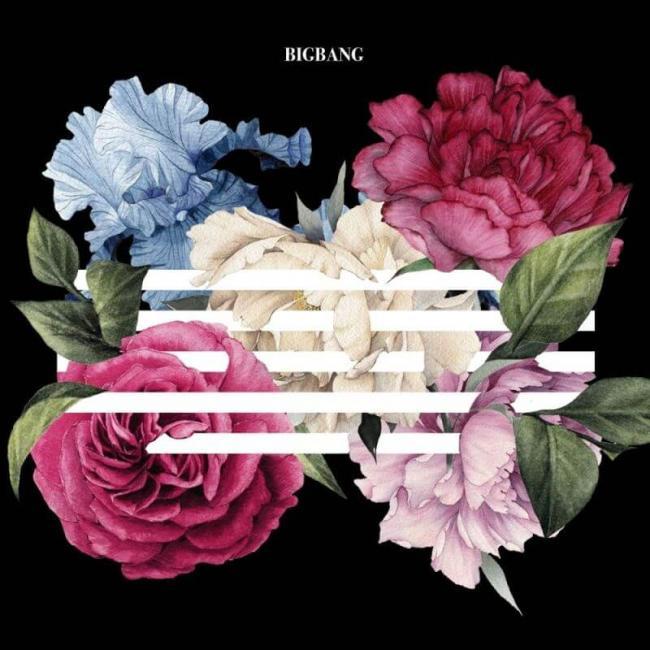 lyrics loi bai hat flower road (vietsub + engsub + hangul) - bigbang
