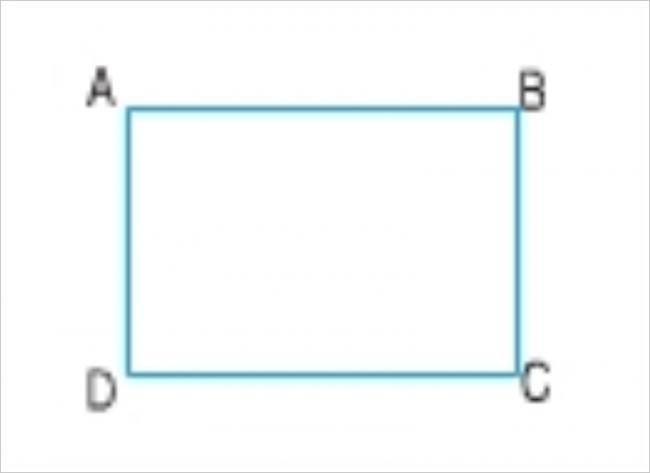 Giải bài tập toán lớp 3: Ôn tập về hình học trang 11 sách giáo khoa