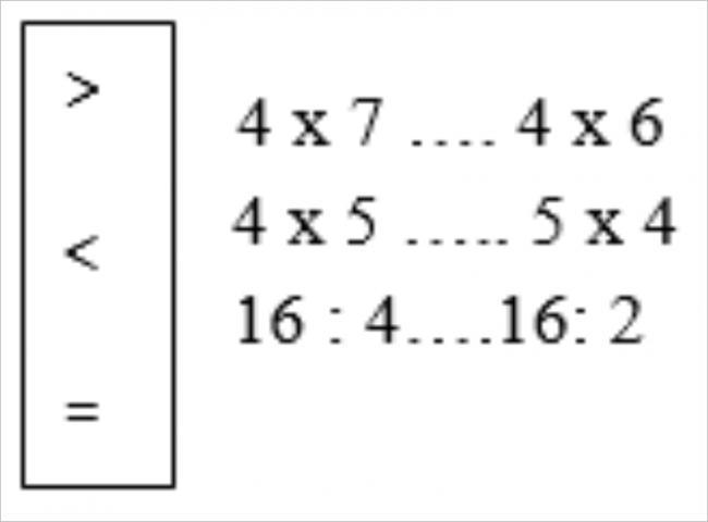 Giải bài tập toán lớp 3 phần luyện tập trang 17 trong sách giáo khoa