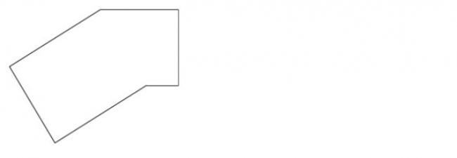 Giải bài Góc vuông - góc không vuông trang 42 sách giáo khoa bài 4