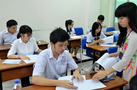 Đề thi thử môn Sinh học THPT quốc gia 2018 Sở GD &ĐT Thanh Hóa