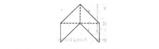 Giải bài luyện tập trang 62 sách giáo khoa toán lớp 3 bài 4