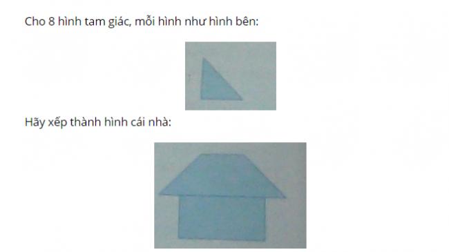 Giải bài toán luyện tập trang 82 sách giáo khoa lớp 3 bài 3