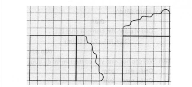 Giải bài toán hình vuông trang 85 sách giáo khoa lớp 3 bài 3