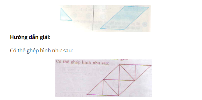 Giải bài toán tính giá trị của biểu thức (tiếp theo) trang 80 sách giáo khoa bài 4