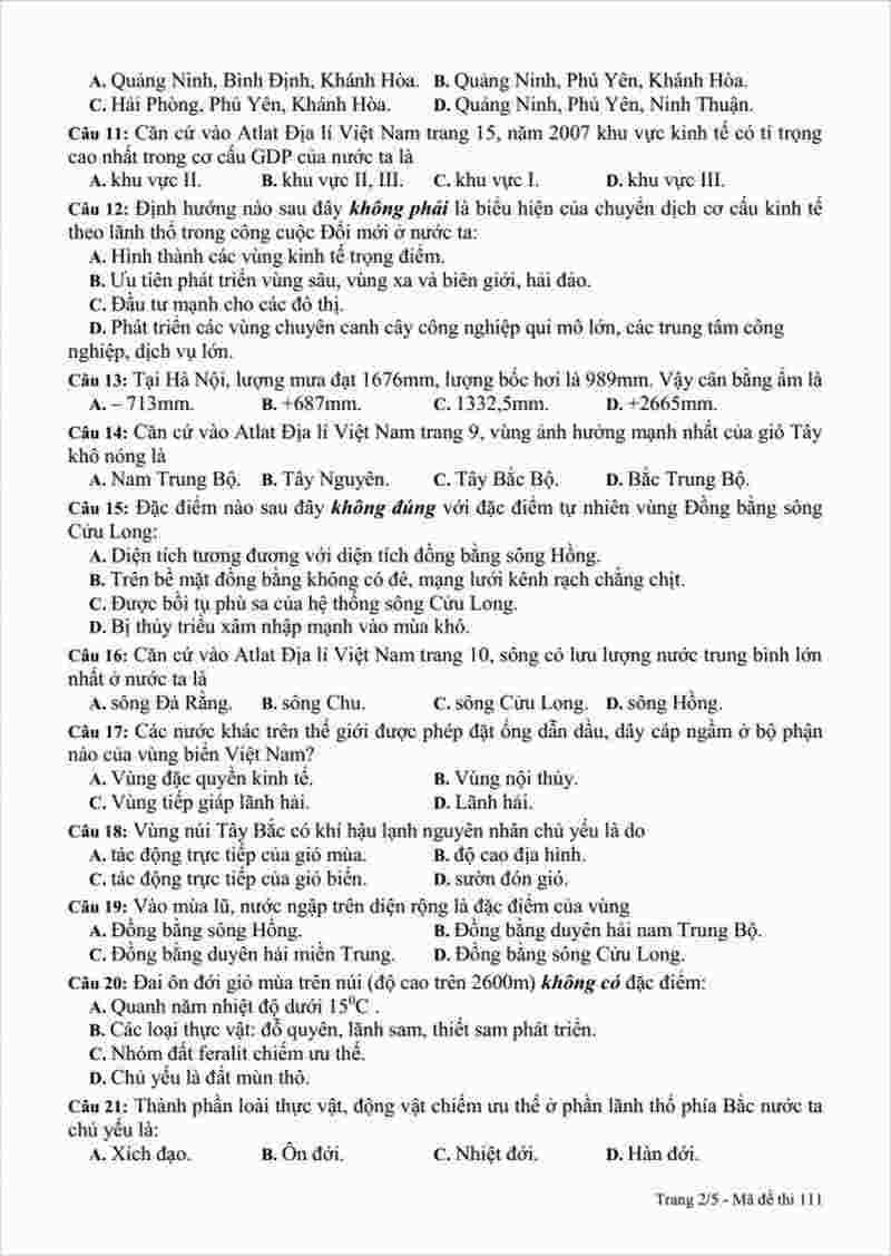 de-dia-ly-thi-thu-thpt-lan-1-nam-2018-thpt-binh-xuyen (2)
