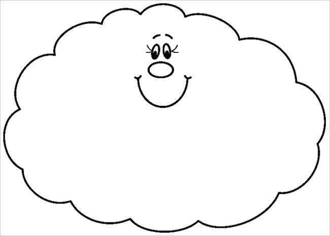 hình ảnh đám mây