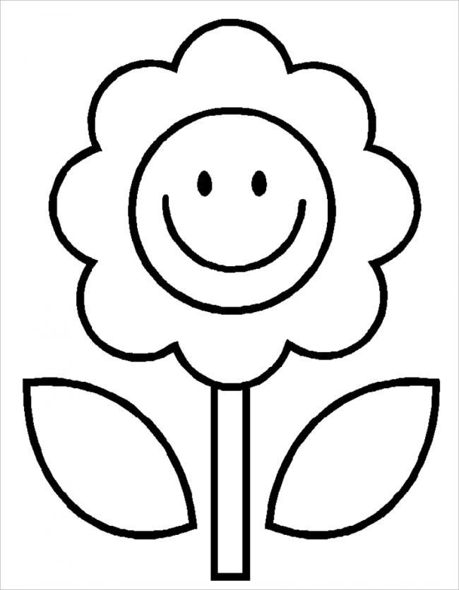 hình ảnh bông hoa