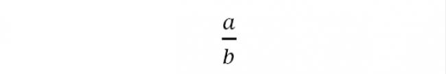 Giải bài toán tập hợp Q các số hữu tỷ trang 7 sách giáo khoa Toán lớp 7 bài 4
