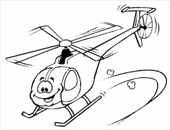 hình ảnh máy bay