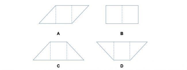 Đáp án bài 2 trang 10 SGK toán lớp 1