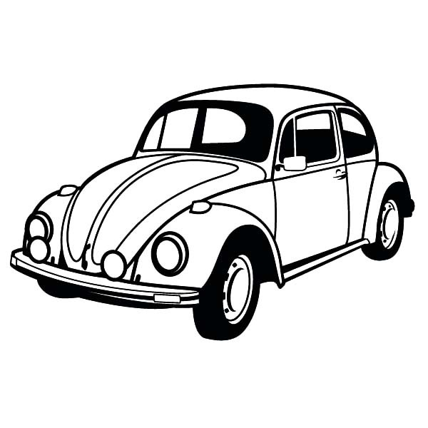 Xe hơi cổ