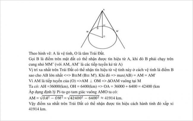 đáp án câu 10 đề toán lớp 10 tphcm