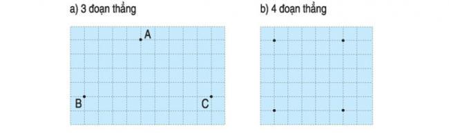 Bài 1 trang 94 SGK toán lớp 1