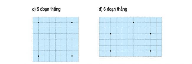 Bài 2 trang 95 SGK toán lớp 1