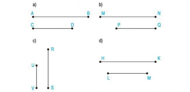Bài 2 trang 96 SGK toán lớp 1