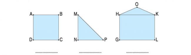 Bài 3 trang 95 SGK toán lớp 1
