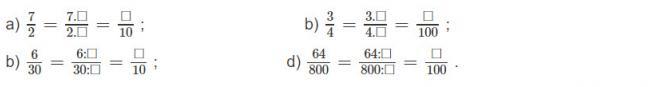 bài 4 trang 8 SGK toán 5 tập 1
