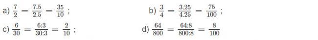 Giải bài 4 trang 8 SGK toán 5 tập 1