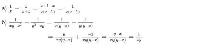 đáp án bài 31
