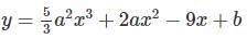 Câu hỏi bài 5 trang 18 sgk giải tích lớp 12 p1