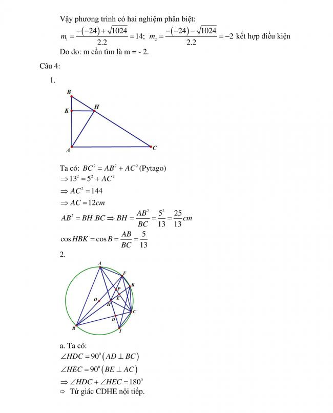 đáp án đề toán long an 2018 3