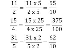 lời giải bài 2 trang 9 SGK toán 5 tập 1 tiết luyện tập